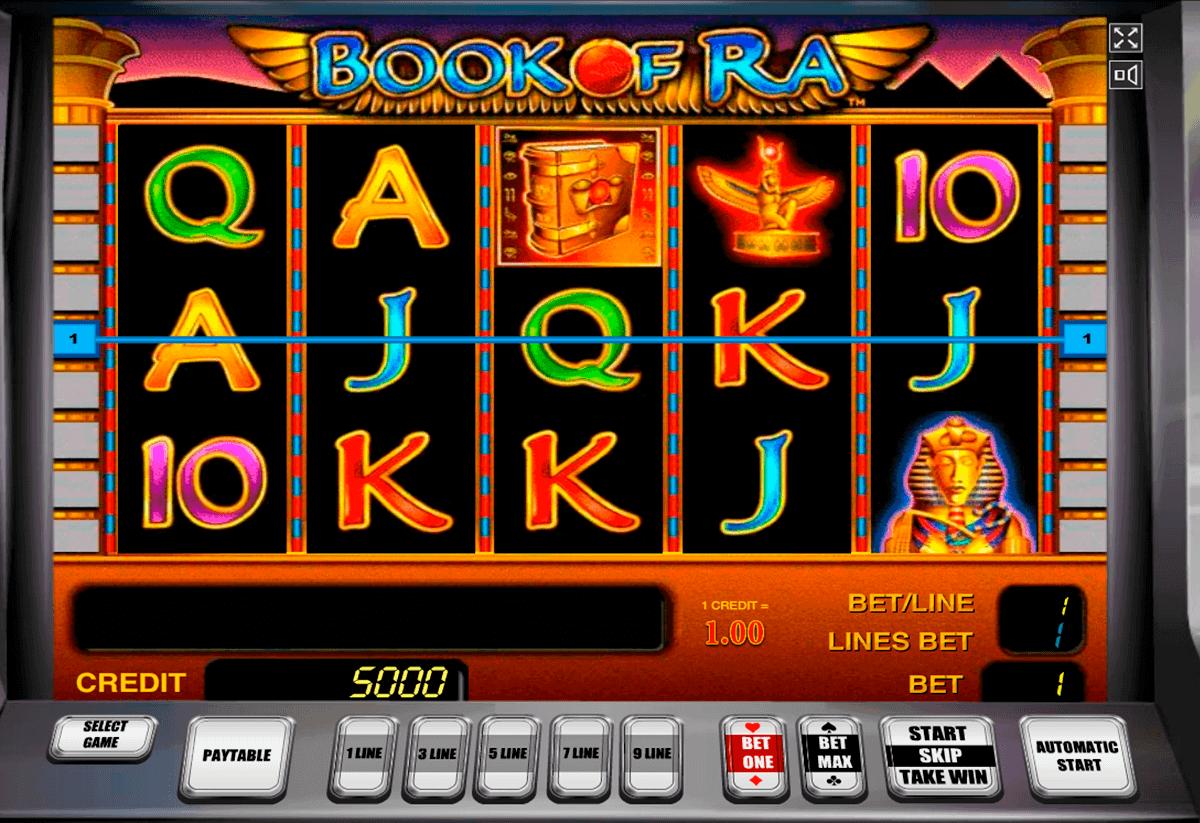 Spielautomaten Tricks Book - 58591