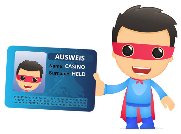 Online Casino - 86584