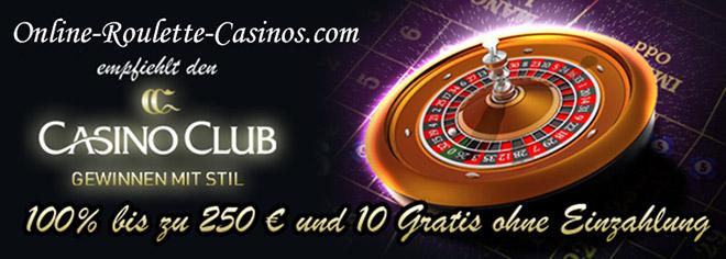 Roulette online - 74148
