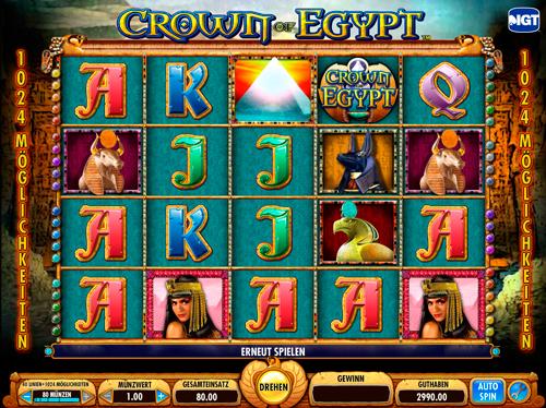 Spielautomaten Zypern Casino - 49257