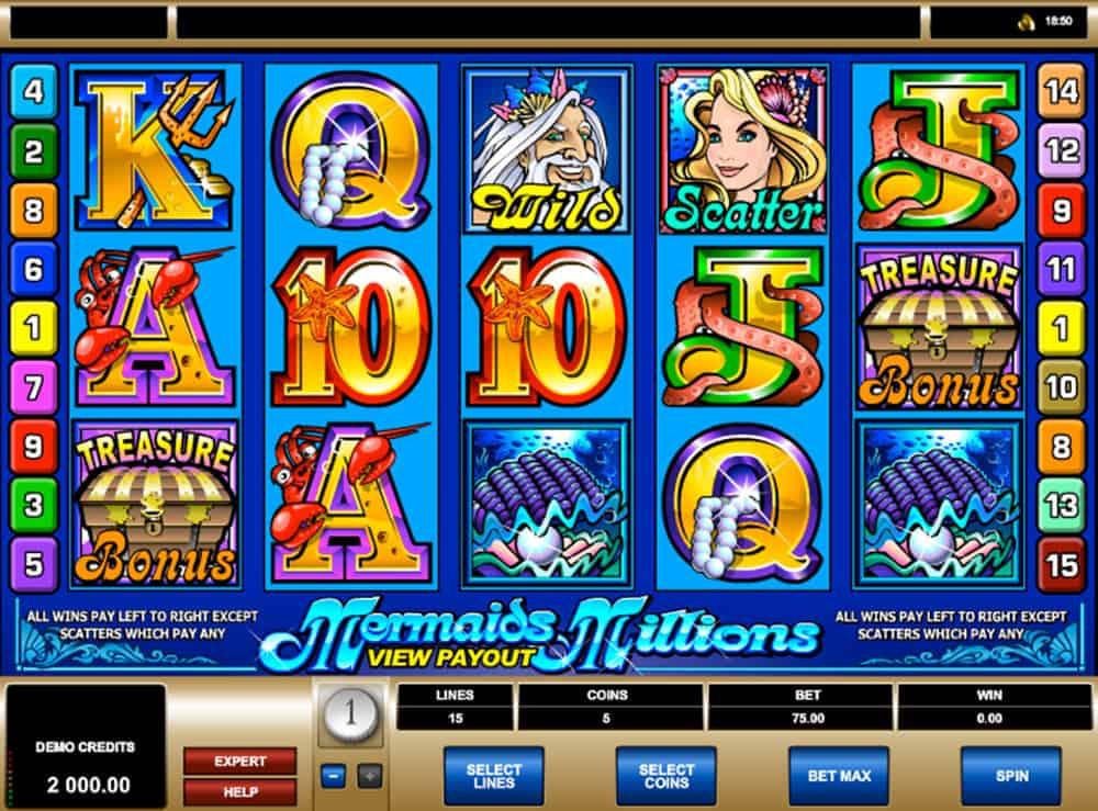 Casino Vip - 17269