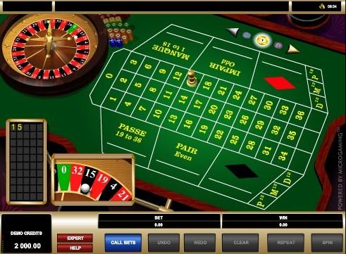 Pokerstars Casino - 41971
