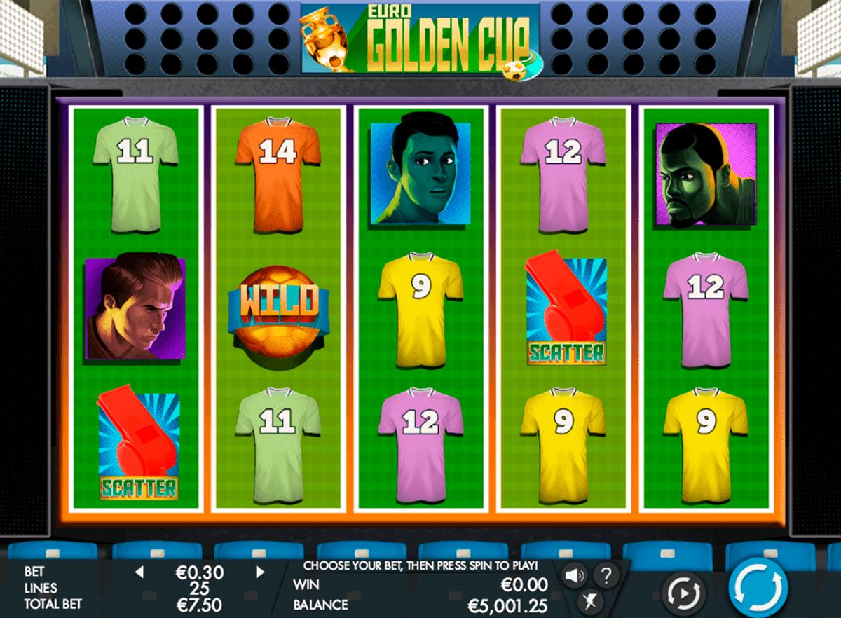 Videoslots Casino - 52372