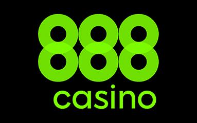 Lotto wirklich 1000 - 30126