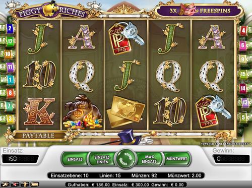 Free Slot - 50798