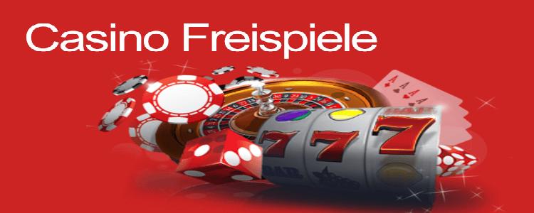 Free Spins Ohne Einzahlung 2021