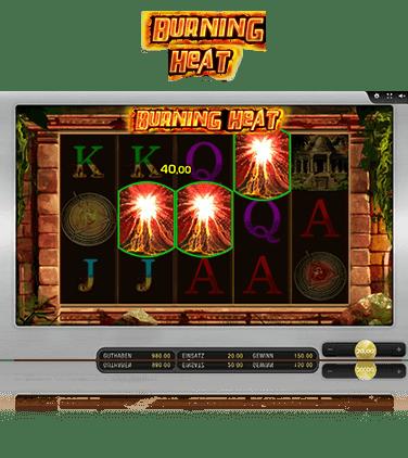 Gewinnbringendes Spielsystem - 22584