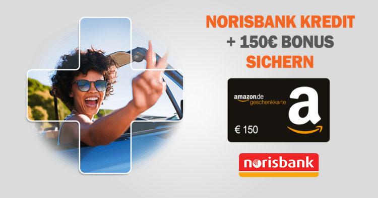Gutschein Bonus Euro - 50608
