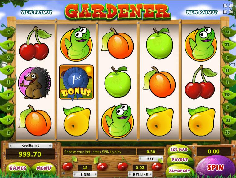 Gutschein online Casino - 61730