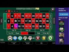 Im Lotto Gewinnen - 99998
