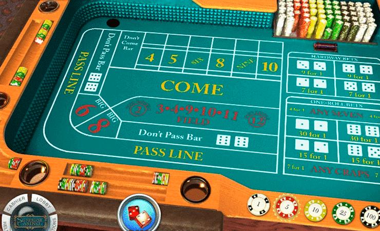 Inter Casino Echtgeld - 65812