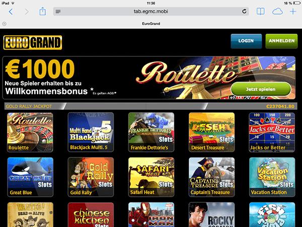Inter Casino Echtgeld - 50432