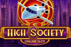 Jackpot Casino - 37458