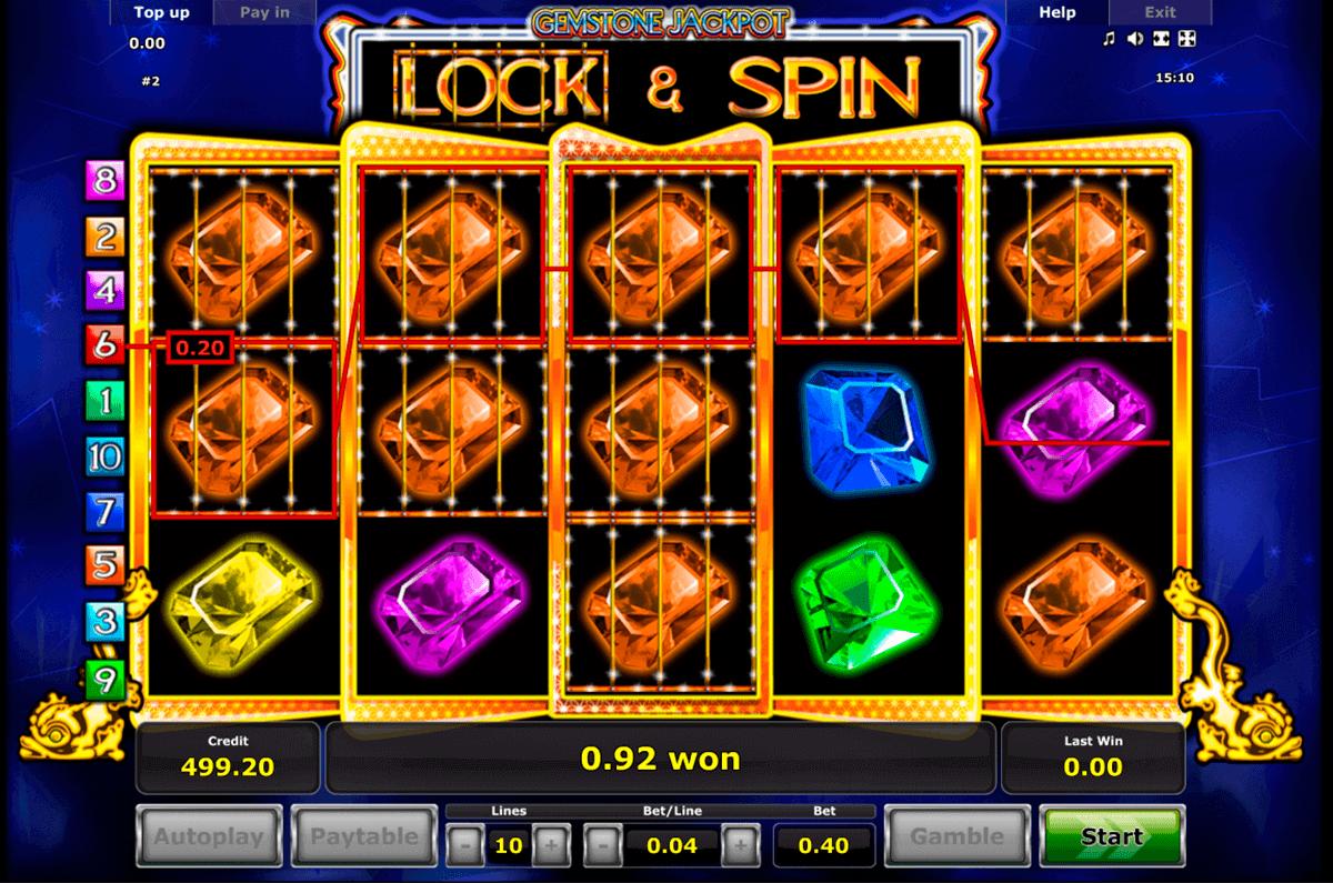 Jackpot Casino - 88772