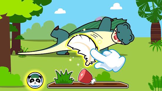 Jurassic World online - 72198