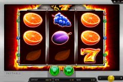 Klassische Spielautomaten - 99403