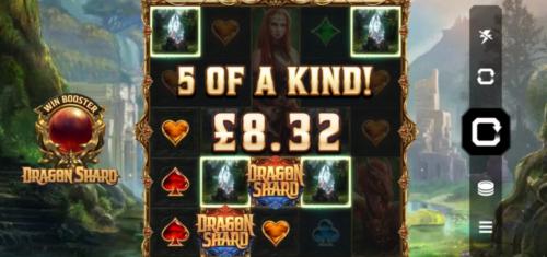 Kostenfreie Spielautomaten - 36586