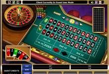 Las Vegas - 23499