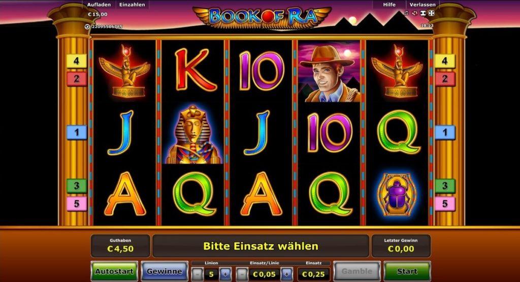Legales Glücksspiel Blitzino - 67604