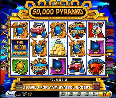 Legende Poker - 42839