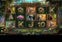 Legende Poker Jumanji - 48023