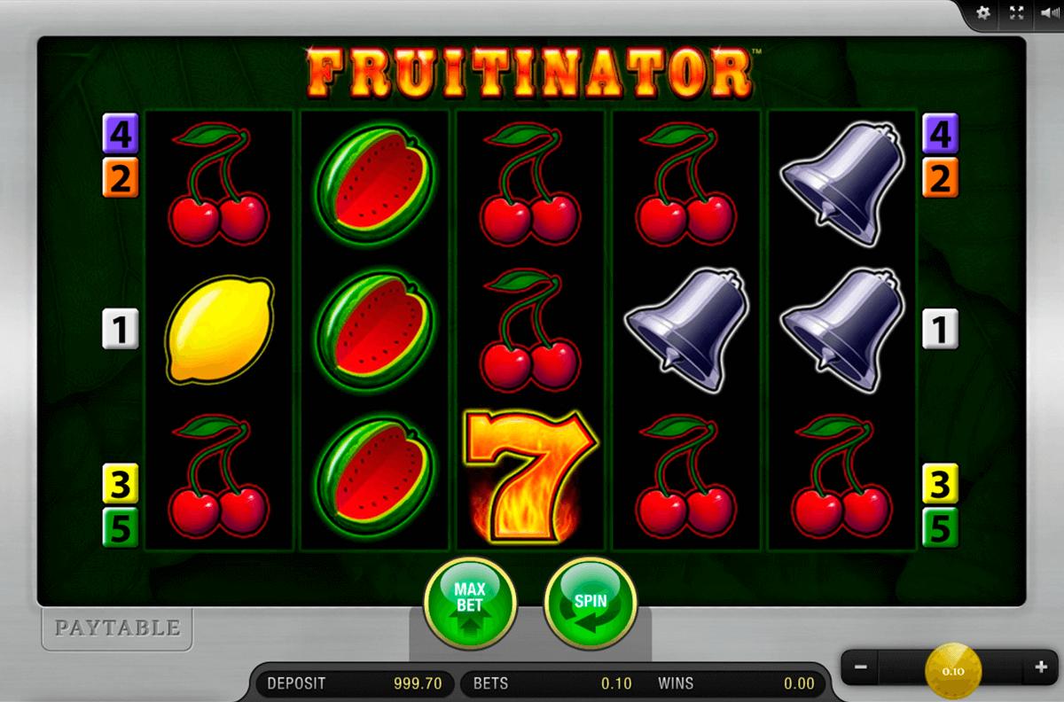 Live Casino - 12744