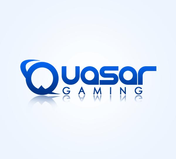 Live Casino - 28189