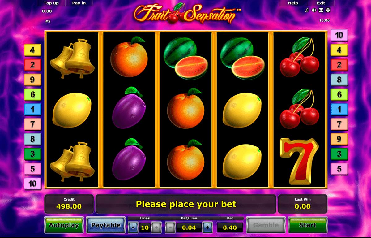 Live Casino Deutschland - 74370