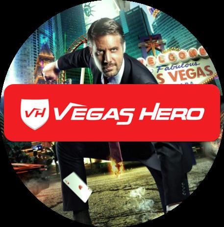 Live Casino - 13715