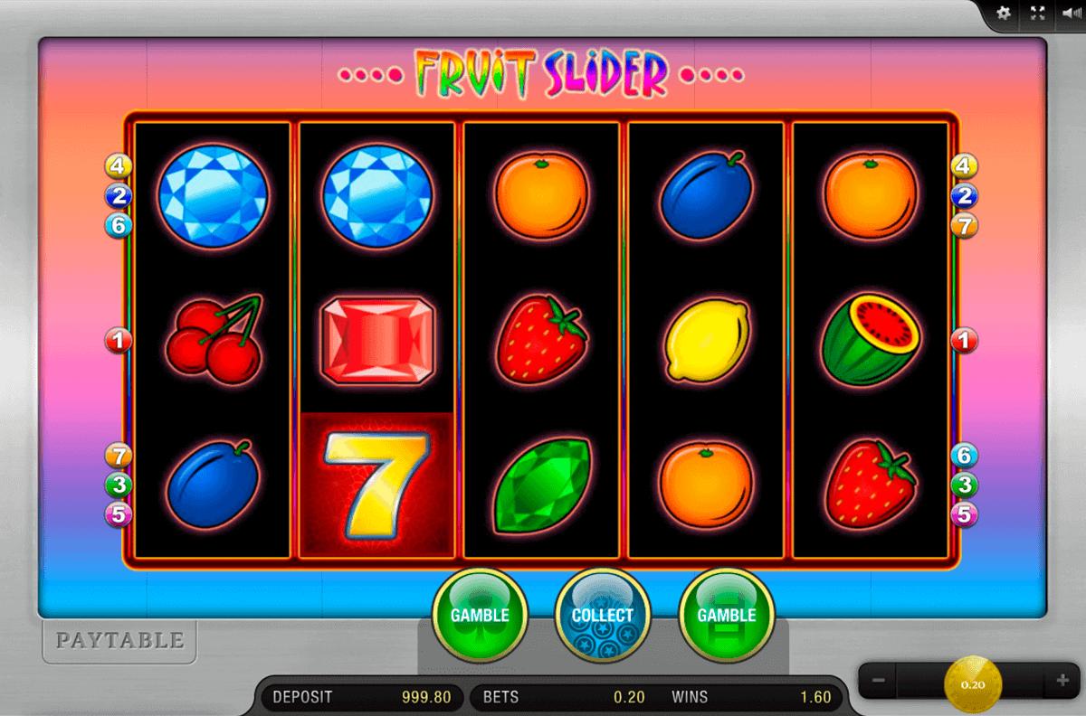 Live Casino - 56633