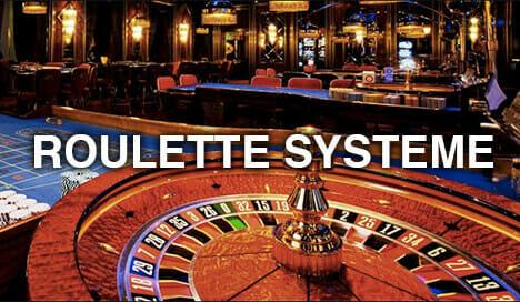Live Casino - 72890