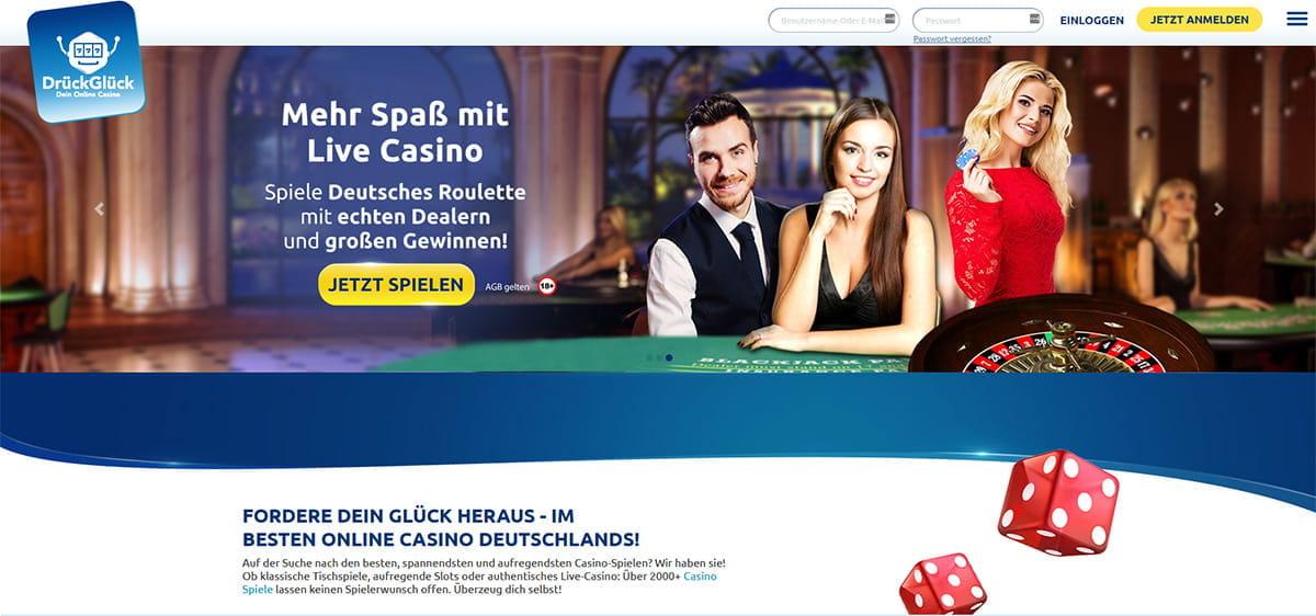 Malta Casino - 14193