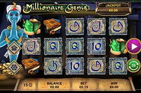 Malta Casino - 70351