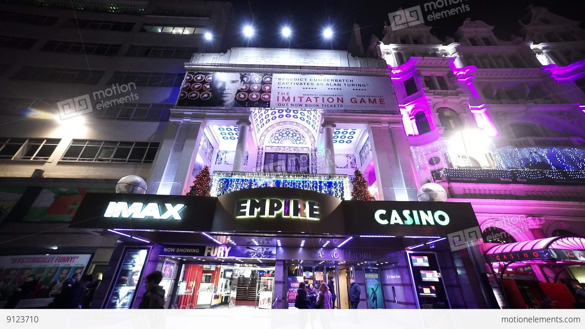 Malta Casino online - 40012
