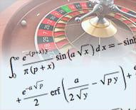 Mathematische systems - 66136