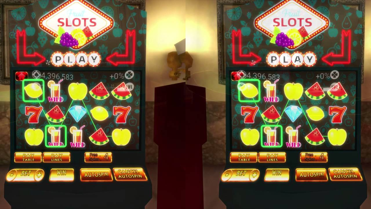 Mobile Casino - 62375
