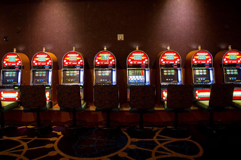 Mobile Casino - 72178