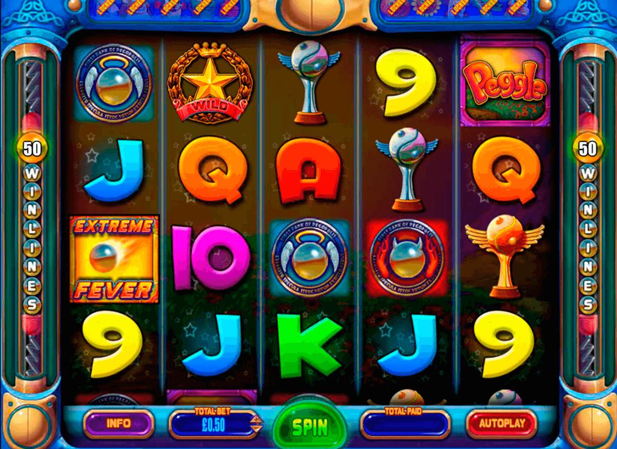 Neue Casino Bonus Ohne Einzahlung 2021
