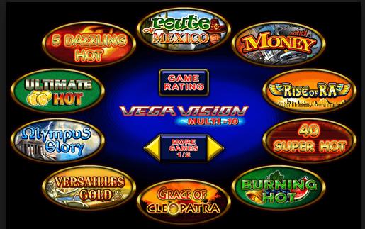 Neue online Casinos - 57899
