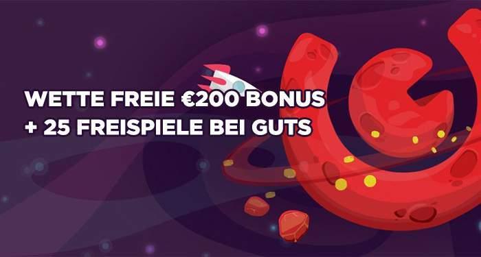 New online Casino - 29050