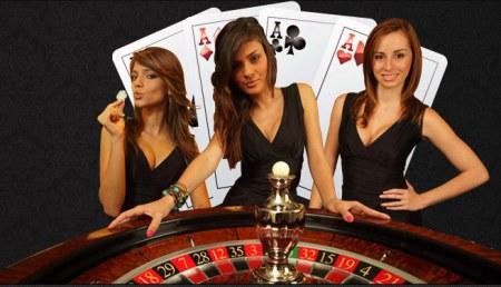 Online Casino ab - 39744