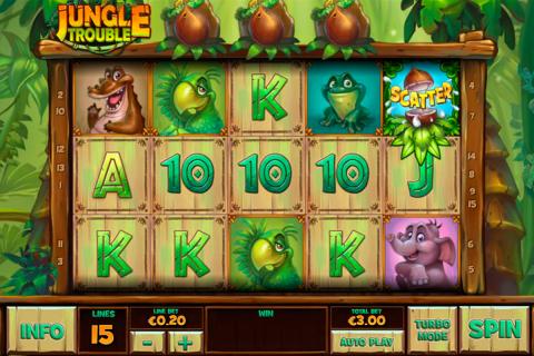 Online Casino Anbieter - 25400