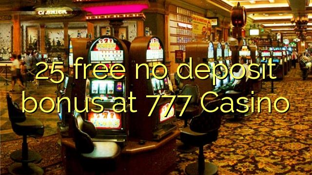 Online Casino Blackjack - 64358