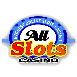 Online Casino - 96083