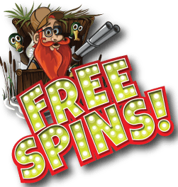 Online Casino Bonus - 96704