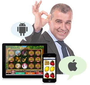 Online Casino Echtgeld - 29456