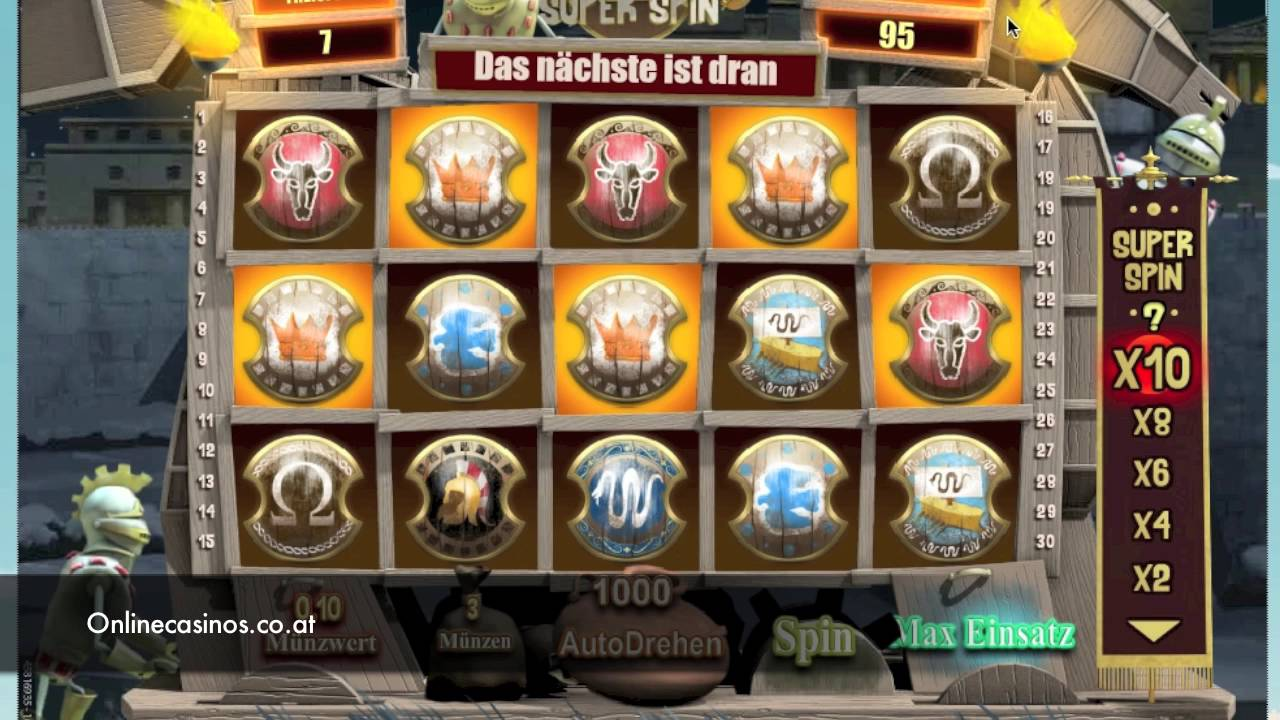 Online Casino Gewinn - 29809