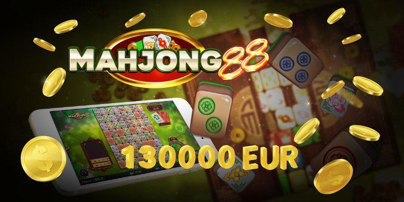 Online Casino - 53046