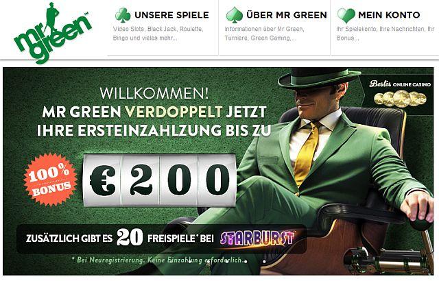 Online Casino - 21223