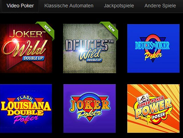 Online Casino - 81396